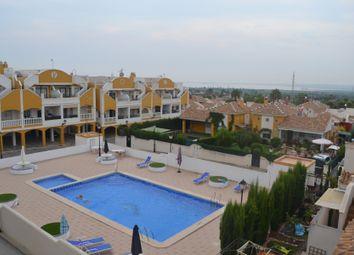 Thumbnail 2 bed apartment for sale in Urb Los Montesinos, Los Montesinos, Alicante, Valencia, Spain