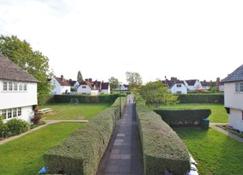 Thumbnail 2 bed terraced house for sale in Congreve Road, London