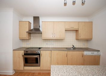 Thumbnail 2 bed flat to rent in Pinsent, Millsands