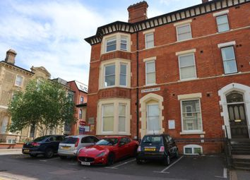 Thumbnail 2 bedroom flat for sale in De Montfort Street, City Centre