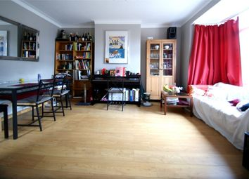 Thumbnail 3 bed semi-detached house to rent in Randall Avenue, London