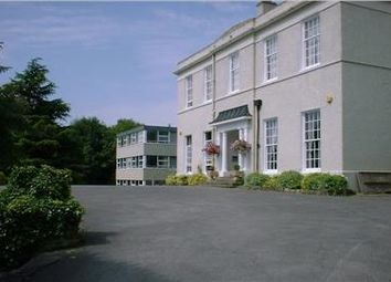 Thumbnail Office to let in Bordesley Hall, The Holloway, Alvechurch, Birmingham