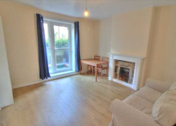 Thumbnail Flat to rent in Hockley House, Morning Lane, London