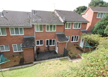 Thumbnail 1 bed link-detached house to rent in Newfoundland Close, Exeter