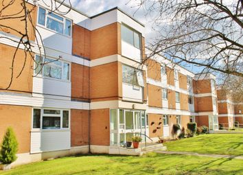 Thumbnail 2 bed flat to rent in Laleham Road, Staines, Middlesex