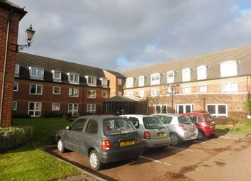 Thumbnail 1 bedroom flat for sale in Pryme Street, Anlaby, Hull