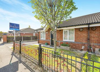 Thumbnail 2 bedroom bungalow for sale in Gray Grove, Huyton, Liverpool
