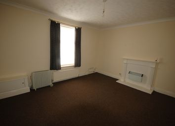 Thumbnail 2 bed flat to rent in Livesey Branch Road, Feniscowles, Blackburn