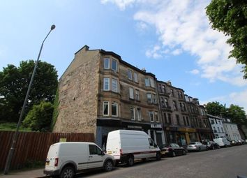2 bed flat for sale in Shore Street, Gourock, Inverclyde PA19