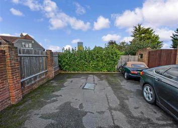 Thumbnail Land for sale in Norwood Lane, Meopham, Kent