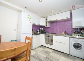 Thumbnail 2 bed flat to rent in Albion Parade, Stokew Newington, Hackney, London
