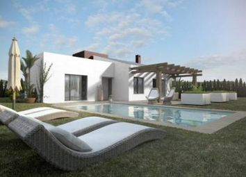 Thumbnail 3 bed detached house for sale in Alhaurín El Grande, Andalucia, Spain