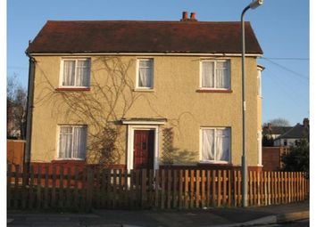 Thumbnail 3 bed semi-detached house to rent in Birch Road, Southampton