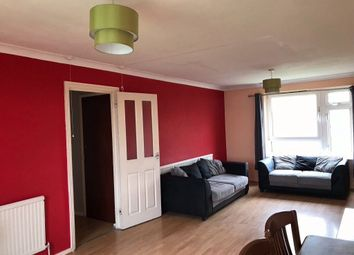 Thumbnail 3 bed flat to rent in Wheelers Cross, Lodon