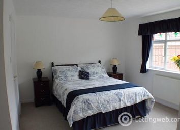 Thumbnail 1 bed flat to rent in Breakers Way, Dalgety Bay, Fife