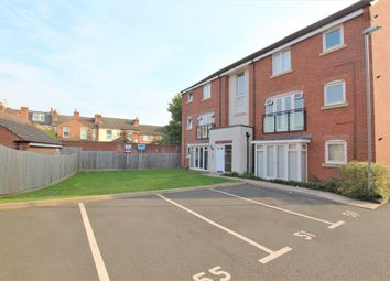 2 bed flat for sale in Anglian Way, Coventry CV3