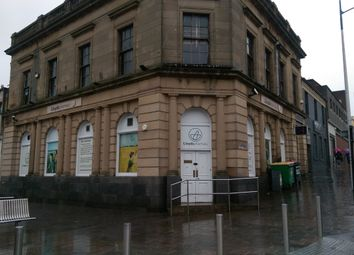 Thumbnail Retail premises to let in 59 Main Street, Coatbridge