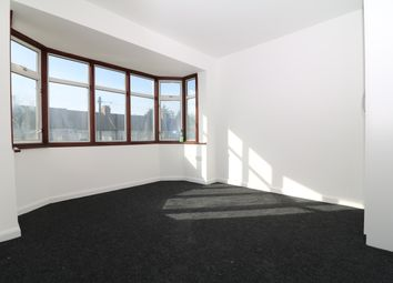 Thumbnail 1 bed flat to rent in Windsor Road, Leyton