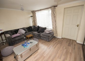 Thumbnail 3 bedroom terraced house for sale in Wensley Road, Reading