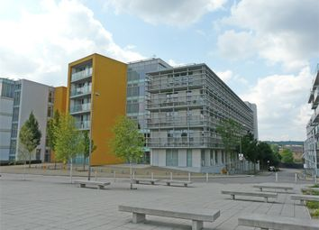 Thumbnail 1 bed flat to rent in Blake Apartments, New River Village, Hornsey
