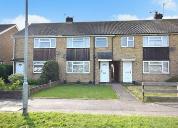 Thumbnail 3 bed terraced house for sale in Cuckoo Lane, Ashford