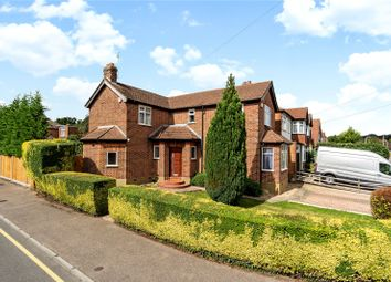 3 bed detached house for sale in Briarwood Drive, Northwood, Middlesex HA6