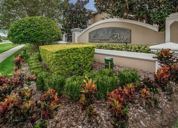Thumbnail 3 bed property for sale in 10212 Dolce Vista Drive North East, St Petersburg, Florida, 10212, United States Of America