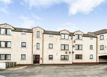 Thumbnail 2 bed flat for sale in Gray Street, Workington, Cumbria