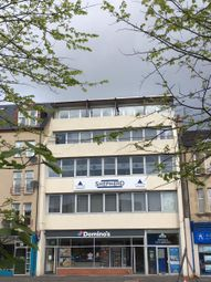 Thumbnail Office to let in Gauze Street, Paisley