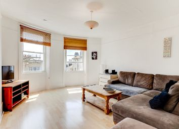 Thumbnail 1 bed flat for sale in Western Road, Brighton