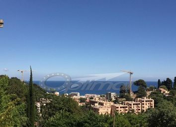 Thumbnail 4 bed property for sale in 06190, Roquebrune-Cap-Martin, Fr