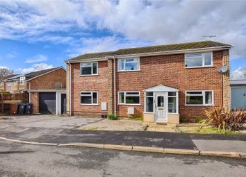 4 bed detached house for sale in Lea Close, Bishop's Stortford CM23