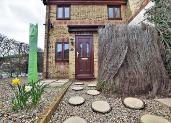 1 bed property to rent in Griffith Close, Dagenham RM8