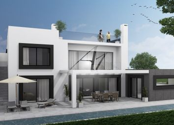 Thumbnail 4 bed villa for sale in Vale Do Lobo, Algarve, Portugal
