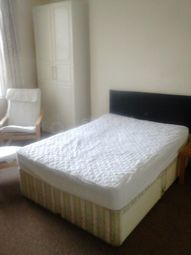 Thumbnail 2 bed shared accommodation to rent in Ashgrove, Bradford, West Yorkshire