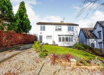5 bed detached house for sale in Station Road, Singleton, Poulton-Le-Fylde, Lancashire FY6