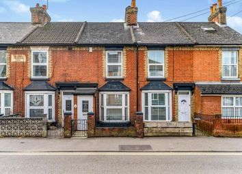 2 bed property for sale in Holland Road, Maidstone, Kent ME14