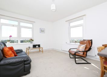 Thumbnail 2 bed flat to rent in Canonbury Road, Islington