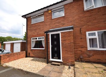 Thumbnail 3 bed semi-detached house for sale in Bracken Lea, Westhoughton