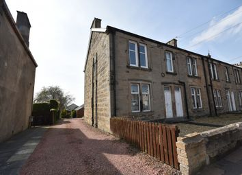 Thumbnail 1 bed flat for sale in 101 Clyde Street, Carluke