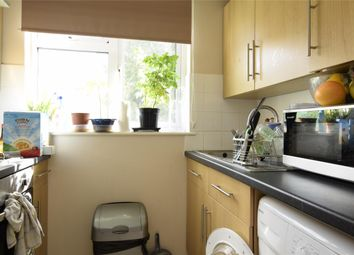 Thumbnail 1 bed end terrace house to rent in Norris Close, Abingdon, Oxfordshire