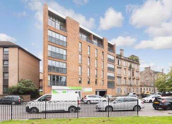 Thumbnail 2 bed flat for sale in Greenhead Street, Bridgeton, Glasgow