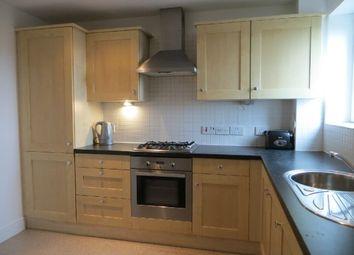 Thumbnail 3 bedroom flat to rent in Hermand Street, Edinburgh
