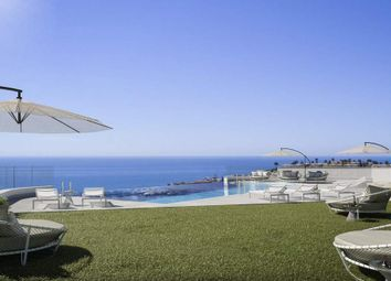 Thumbnail 2 bed penthouse for sale in Fuengirola, Málaga, Spain