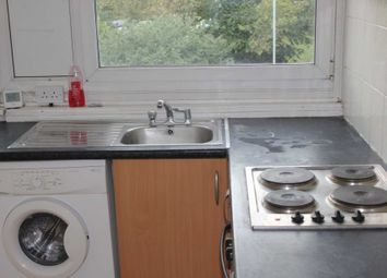 Thumbnail 2 bed flat to rent in Egret House, Tawney Way, Surrey Quays