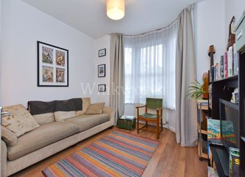 Thumbnail 1 bed property for sale in Westerfield Road, London