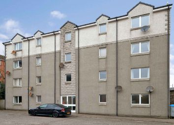 Thumbnail 2 bed flat for sale in Back Hilton Road, Aberdeen, Aberdeenshire