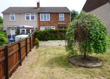 Thumbnail 3 bed semi-detached house to rent in Royal Springs, Longhope