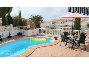 Thumbnail 3 bed villa for sale in Callao Salvaje, Callao Salvaje, Adeje
