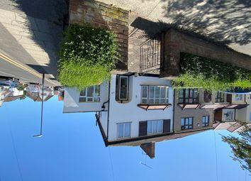 Thumbnail 3 bed semi-detached house for sale in Westfield Drive, Kenton, Harrow